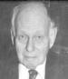 HansRosendorff