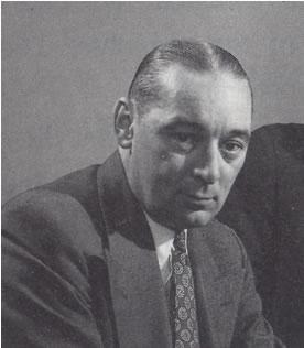 Victor Champion