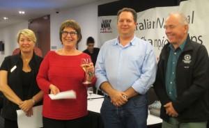 2015_ANC_Seniors_Butler_Winners