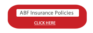 ABF Insurance Policies