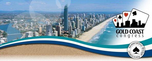 Gold Coast Congress