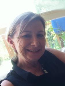 Susan-Falkingham