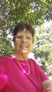 Denise Merrin