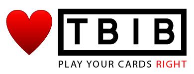 www.tbib.com.au