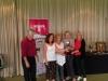Linda Stern Women\'s Teams Winners