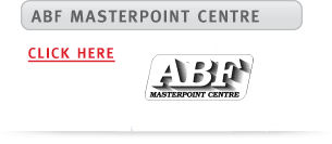 ABF Masterpoint Centre