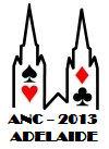 ANC_Logo_2013