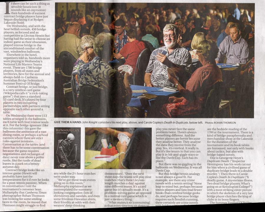 CanberraTimes2014