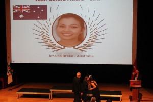 JessicaBrake