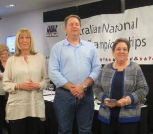 2015_ANC_Womens_Butler_Winners