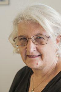 Barbara Toohey
