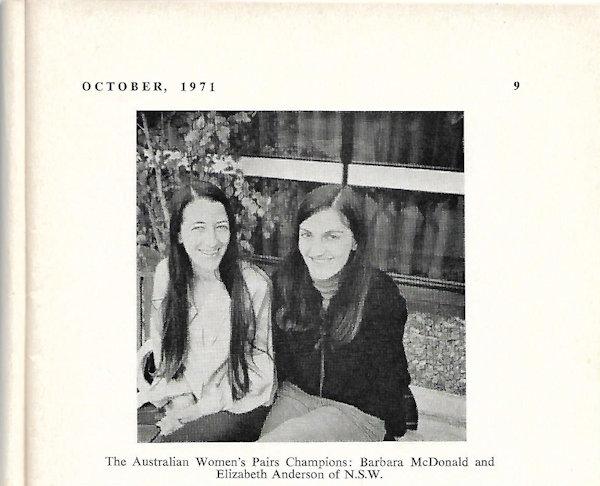 ElizabethHavas1971
