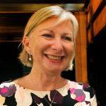 Sue Falkingham