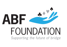 ABF Foundation