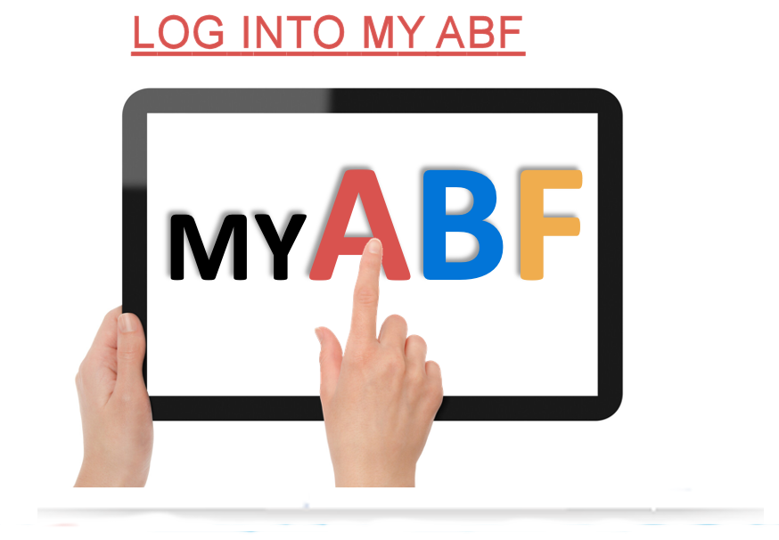 My ABF